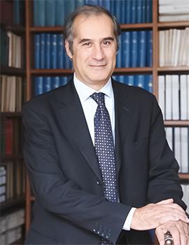 Alberto Manfredi