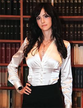 Chiara Imbrosciano