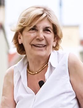 Anna Galizia Danovi