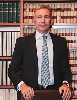 Filippo Danovi