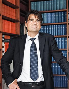 Mario Battaglia