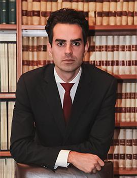 Alessandro Baracchi