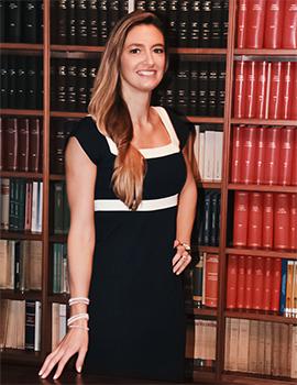 Diana Arienti