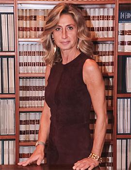 Paola Allegri