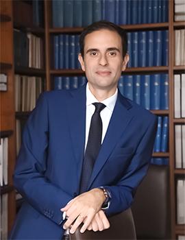 Riccardo Pesce